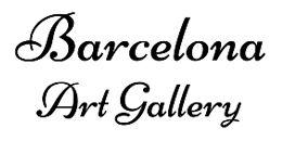 Barcelona Art Gallery, compra venta de pintura española, s. XIX y s.XX