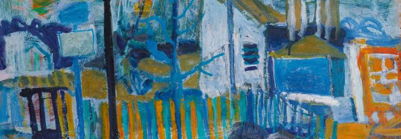 barcelona-art-gallery-compra-venta-pintura-española-clave-scene-de-rue-home