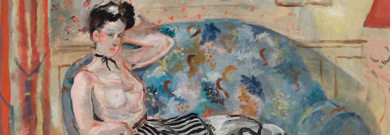 barcelona-art-gallery-compra-venta-pintura-española-grau-sala-champs-elysees-home